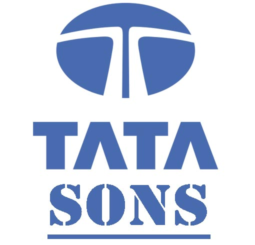 Tata Sons withdraws application for bank licence