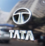 Tata Motors To Halt Production At Jamshedpur For 5 Days