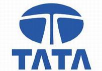 Tata group to introduce the world's cheapest water purifier