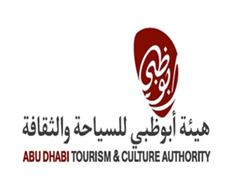 Abu Dhabi tourism planning road shows in India