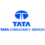 Tata Consultancy signs strategic alliance with Nasdaq-listed CISCO