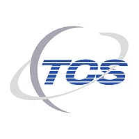Buy TCS With Target Of Rs 1210