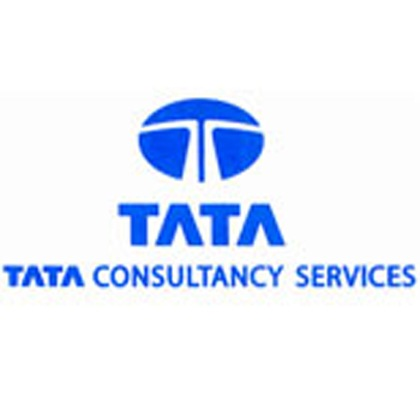 Sell TCS With Target Of Rs 1060