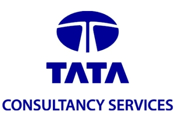 TCS reports nearly 17% jump in quarterly net profit