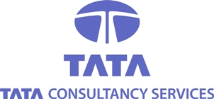 TCS posts just 2.7 per cent rise in net profit