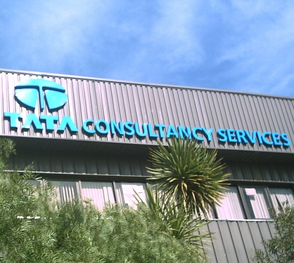 Images Of Tcs