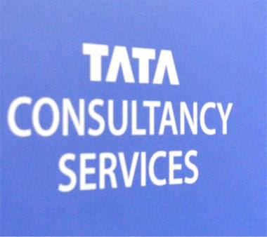 TCS top IT service provider in Europe, Middle East