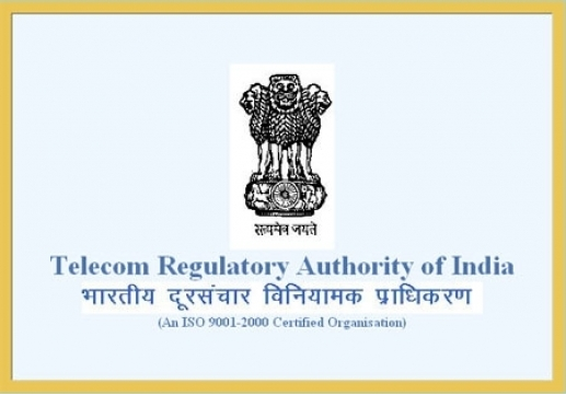 TRAI releases consultation paper on roaming charges