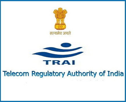 Mobile number portability requests up by 2.6 million: TRAI