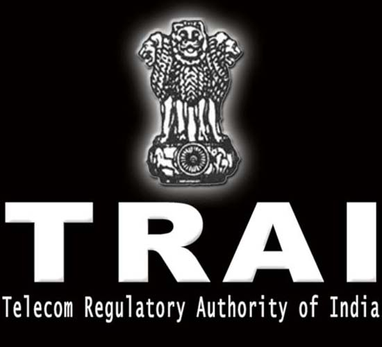 TRAI paper on broadband next month; WhatsApp, skype etc in queue