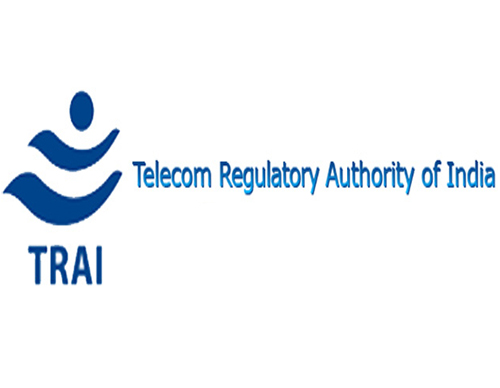 TRAI cuts security deposit, registration fee of telemarketers