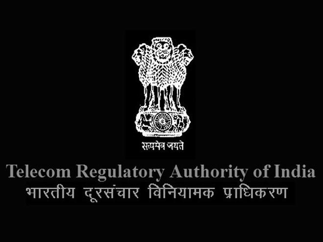 TRAI introduces penalties for broadband providers