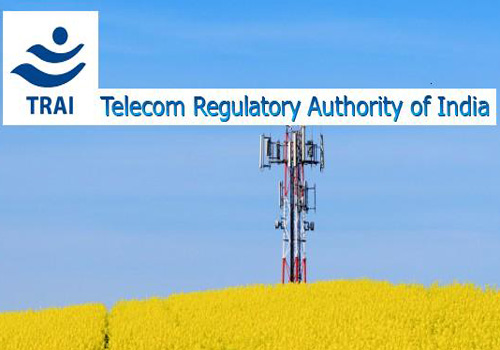 TRAI recommends Rs.2,918 crore revamp for northeast phone services