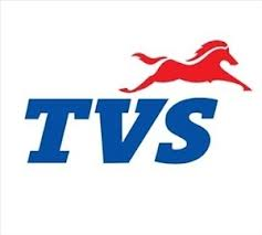 TVS Motor's sales fell 6.17% in May