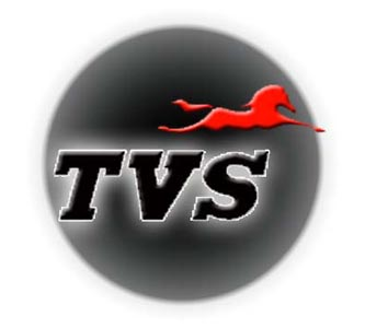 Hold TVS Motors With Stop Loss Of Rs 49