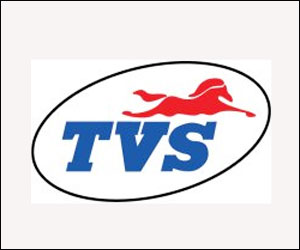 TVS Motor With Target Of Rs 64