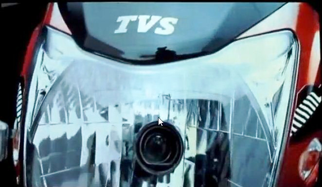 TVS posts fall in Q3 profits despite a hike in revenue