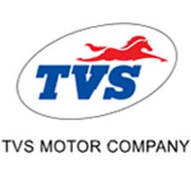 TVS Motor All Set To Invest Rs 400 Cr On Capacity Expansion