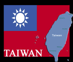 Taiwan to extend length of stay for foreign seamen to 30 days