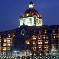 Indian Hotels acquires Sea Rock Hotel for Rs 680 crore