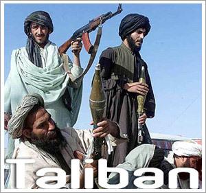 rise of the taliban 1996-2000: the rise of the taliban resurrects al qaeda due to mounting international pressure, sudan forced bin laden to return to afghanistan, where he struggled to rebuild his terrorist.