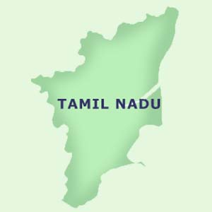 More rain forecast for Tamil Nadu, Puducherry