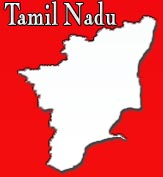 AIADMK to boycott World Classical Tamil Conference