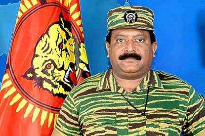 Tamil-chief22.jpg