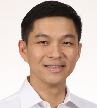 Tan chuan jin the acting manpower minister of singapore has advised