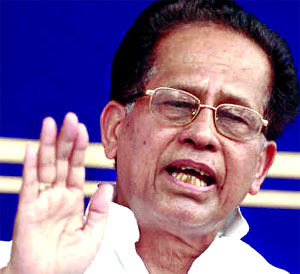 Assam opposition leaders keen to join Congress, says Gogoi