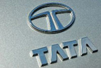 Tata Motors to invest Rs 8,000 crore