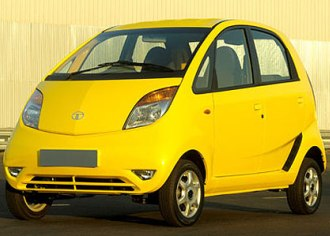 Tata announces free inspection of Nano