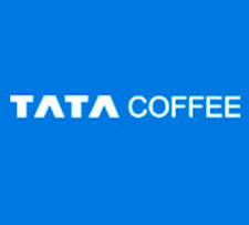 Tata Coffee net up 56 percent in Q2