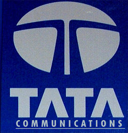 Tata Communications to invest Rs 2,250 crore in new products