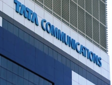 Tata joins race to acquire Cable and Wireless