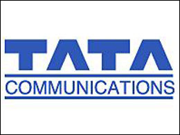 Tata Communications reports net loss of Rs 261 crore in fourth quarter