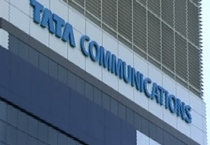 Tata Comm to provide connectivity to Mercedes AMG Petronas