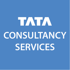 TCS expects decline in volume growth in July-September quarter