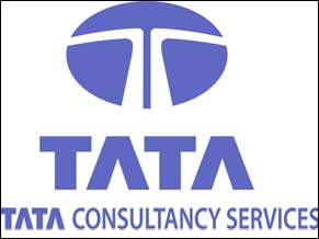 TCS Buy Call by Angel Broking