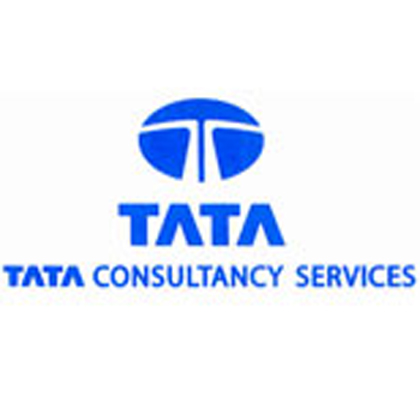 Hackers Put TCS Website 'tcs.com' On Sale!