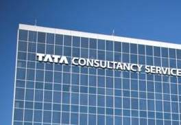 TCS agrees to pay $30 million to settle class action suit in US
