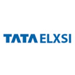Buy Tata Elxsi With Stop Loss Of Rs 229