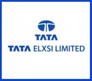 Tata Elxsi net zooms 239 percent in fiscal 2013-14