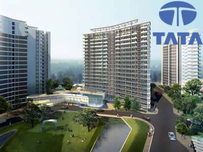 Tata Housing launches affordable housing project