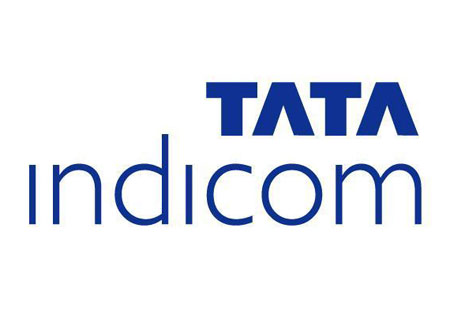 Tata Tele Launches Service In Assam, Invests Rs 100 Crore