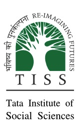 Tata-Institute-of-Social-Sciences