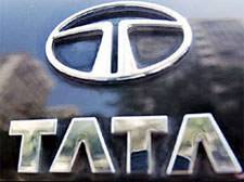 Tata Motors cancels temporary shut down of Jamshedpur plant