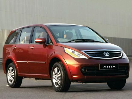 Tata Motors To Introduce New Cars For India And China Topnews
