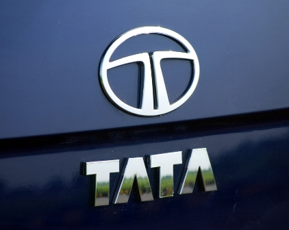 Tata Motors sales grew 22% in December