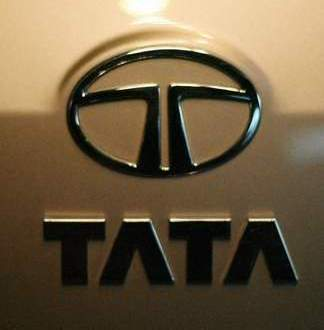 Tata Motors losing market to M&M